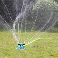 Lawn Sprinklers Manufacturers