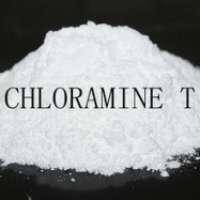 氯胺 制造商