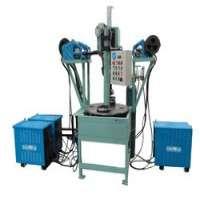 焊接SPM 制造商