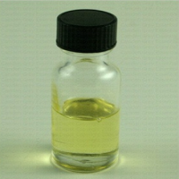 Corn Mint Oil Manufacturers