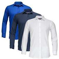 Mens Casual Shirt Importers