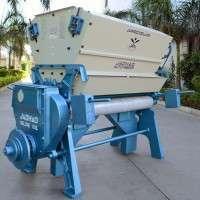 棉花轧花机 制造商