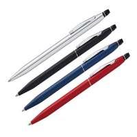 Click Ball Pen Manufacturers