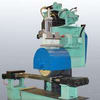 Tube Polishing Machine Importers