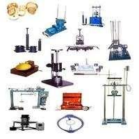 工程设备 制造商