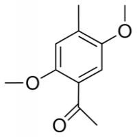 4-甲基苯乙酮 制造商