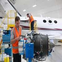 航空工程 制造商
