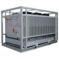 工业冷水机组 制造商