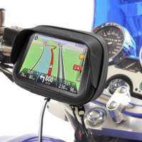 防水GPS 制造商