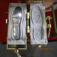 Shoe Mould Manufacturers