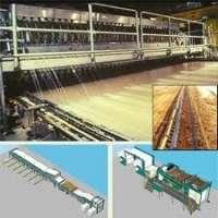 铸造传送带 制造商