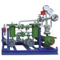 油循环系统 制造商