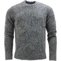 Knitted Menswear Manufacturers