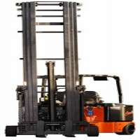 Articulated Forklift Importers