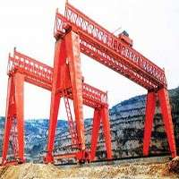 Heavy Duty Gantry Crane Importers