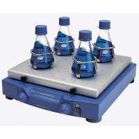 Orbital Shakers Manufacturers