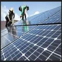 太阳能电厂维护 制造商