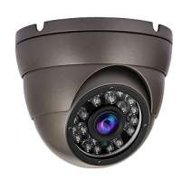 HD Dome Camera Manufacturers