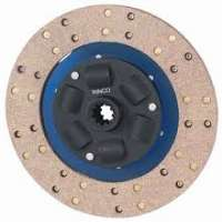 Tractor Clutches Manufacturers