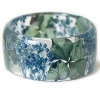 Resin Bracelet Manufacturers