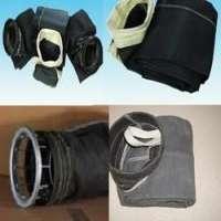 玻璃纤维滤袋 制造商