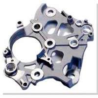 Cast Components Manufacturers