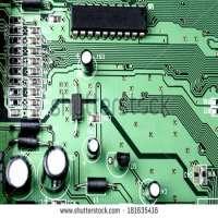 电子板 制造商