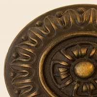 古董青铜 制造商