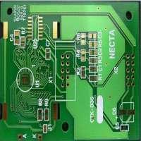 双面电路板 制造商