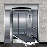 床电梯 制造商