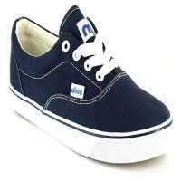 儿童帆布鞋 制造商