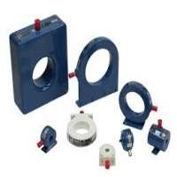 电流变压器 制造商