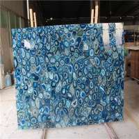 Agate Tiles Manufacturers