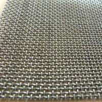 Monel Wire Mesh Manufacturers