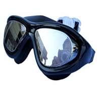 游泳眼镜 制造商