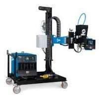 便携式焊机 制造商