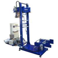 Blown Film Extrusion Lines Manufacturers