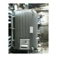 冷凝器壳体组件 制造商