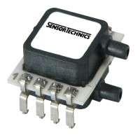 Differential Pressure Sensors Manufacturers