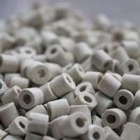 陶瓷拉西环 制造商