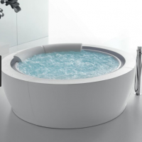 Hydromassage Bathtubs Manufacturers