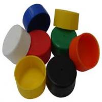 塑料端盖 制造商