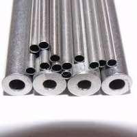 厚壁不锈钢管 制造商