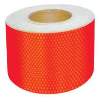 Retro Reflective Tape Importers