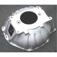 Clutch Bell Housings Manufacturers