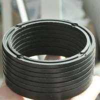 Chevron Packing Seal Manufacturers