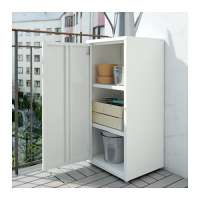 Outdoor Cabinet Manufacturers