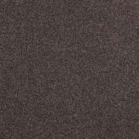尼龙地毯瓷砖 制造商