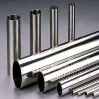 不锈钢抛光管 制造商