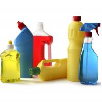 液体合成洗涤剂 制造商
